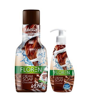 Floren-Chocolate-900