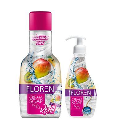 Floren-Exotic-900