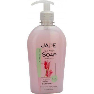 Jade Sensitive 400ml