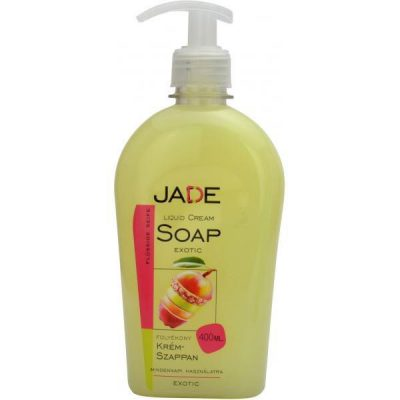 Jade exotic 400ml