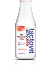 Lactovit-lactourea600ml-400