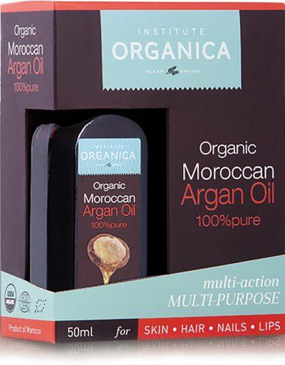 argan-ulje-pakovanje
