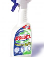 moldex-1