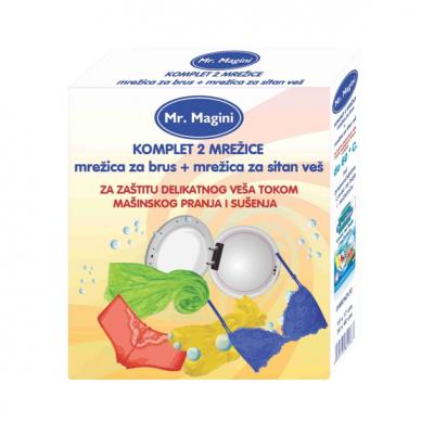 mr.magini-komplet-2-mrezice