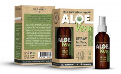 Aloe Vera Institut Organica_2_1