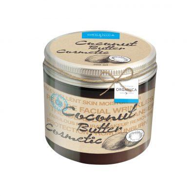 Coconut Butter 1 bez senka