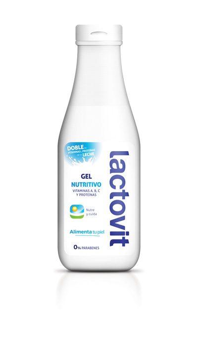 Lactovit-nutritivo600ml-400