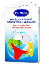 mr.magini-mrezica-za-ves