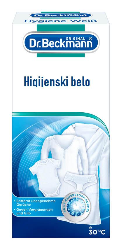 2 higijenski belo copy