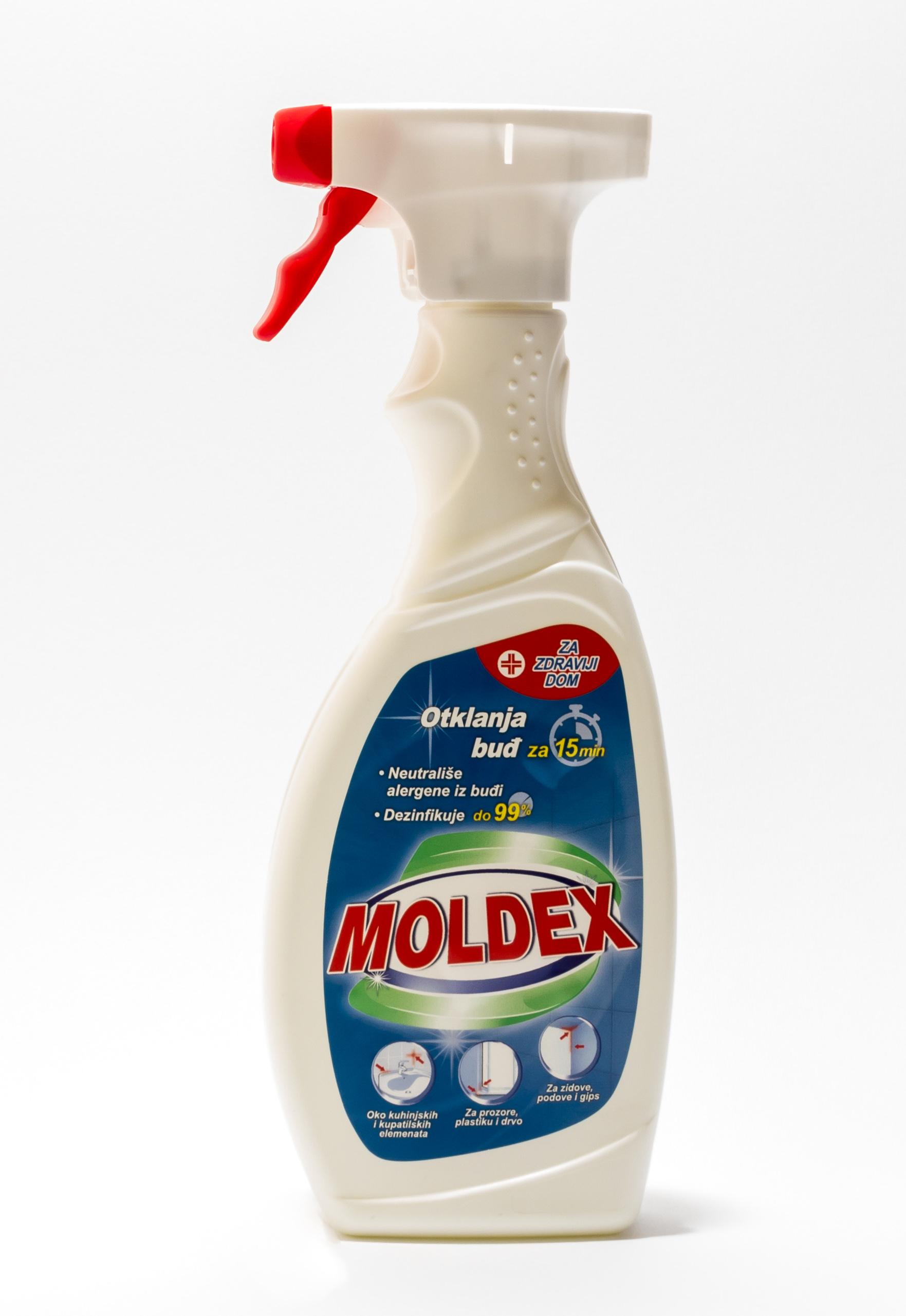 MOLDEX SLIKA (1)